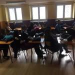 Edukuj vršnjake - spreči hejt 3