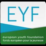 Evropska omladinska fondacija Saveta Evrope